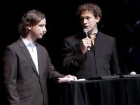 Helmut Köpping, Martin Brischnik