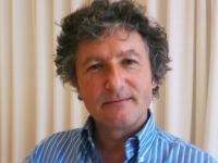 Dr. Fritz Binder-Krieglstein