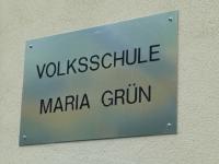 Bestandsgebäude VS Mariagrün